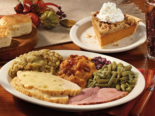 Sierra county chamber of commerce events for Restaurants serving thanksgiving dinner near me 2017